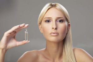 Kwaliteit injectables