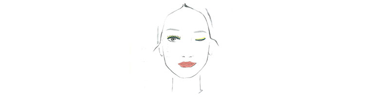 Skinny_Sticks_Double_Liner