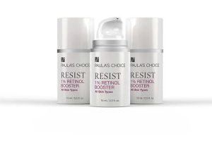 Paula's Choice Resist Retinol Booster