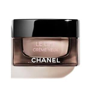 Chanel le lift oogcreme