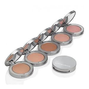 ColoreScience Pressed Mineral Cheek colore blush