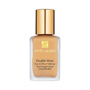 Estee Lauder double wear foundation