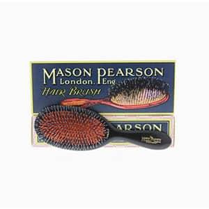 Mason Paerson Junior Bristle & Nylon