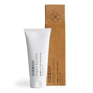 oolaboo-all-over-gentle-scrub
