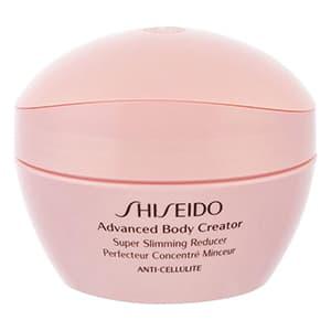 shiseido Super Slimming Reducer Bodygel