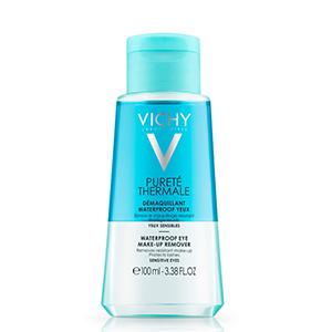 vichy-purete-thermale-waterproof-oog-make-up